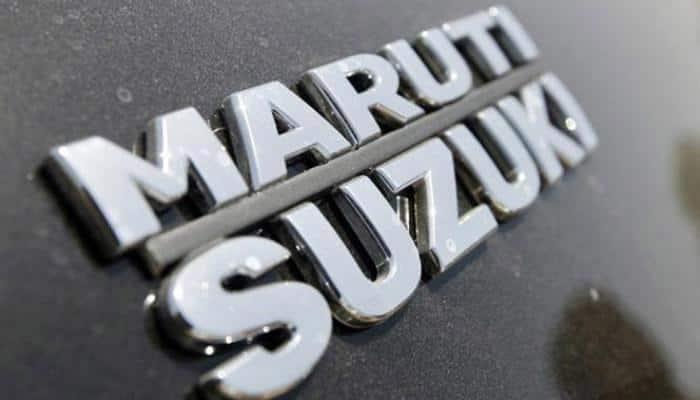Maruti Suzuki India plans engine upgrades, more models with automatic variants