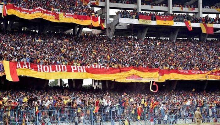 Traditional powerhouses Mohun Bagan, East Bengal declare unofficial war against Indian Super League