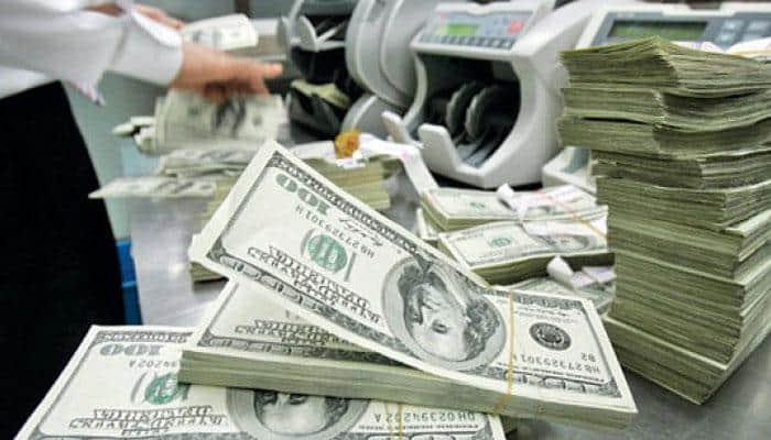 FPIs stay bullish on India, pump in $4 billion in May