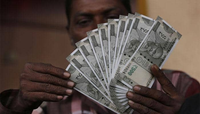 7th Pay Commission: E-CoS to take final call on allowances today, will it propose HRA hike of up to 178%?