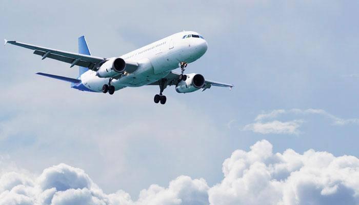Average airfares fall 18% last year, says Civil Aviation Ministry