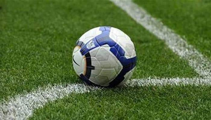 East Bengal, Mohun Bagan likely to attend June 7 AFC meeting to discuss future of Indian Football