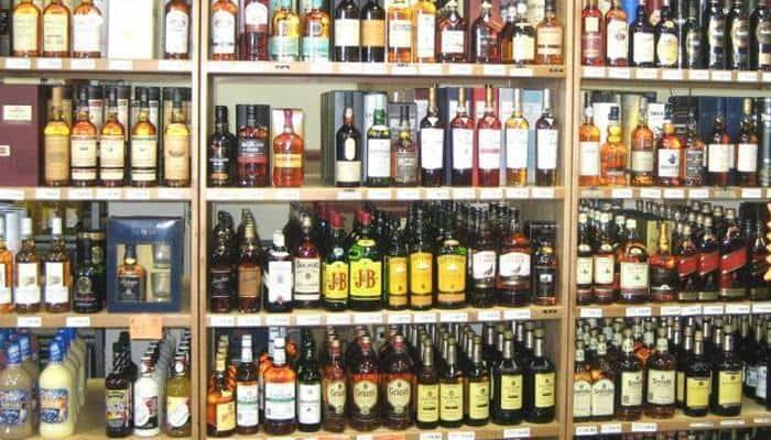 Kerala government liberalises liquor policy, draws flak