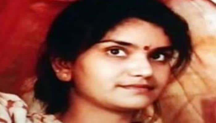 Bhanwari Devi murder case: Accused Indira Bishnoi arrested by ATS from Madhya Pradesh