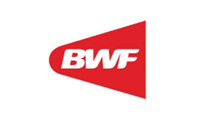 Gustavo Salazar Delgado steps down as BWF Deputy President pending results of corruption investigation