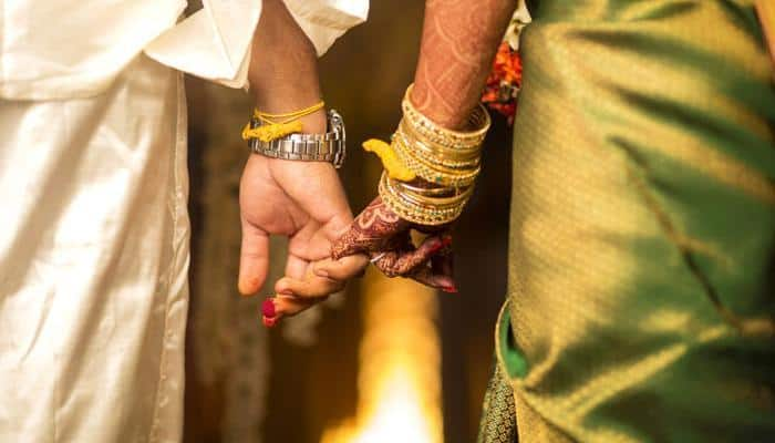 Kerala government  implements 'green protocol' for weddings