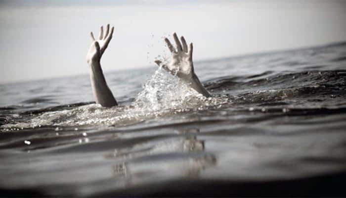 Delhi: Two minors drown in Yamuna