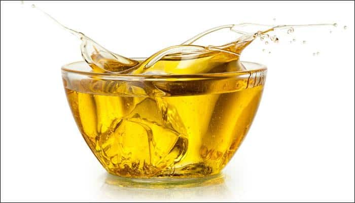 Why mustard oil may be healthy for your heart