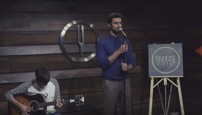 Kunal Kapoor gives powerful performance on women trafficking