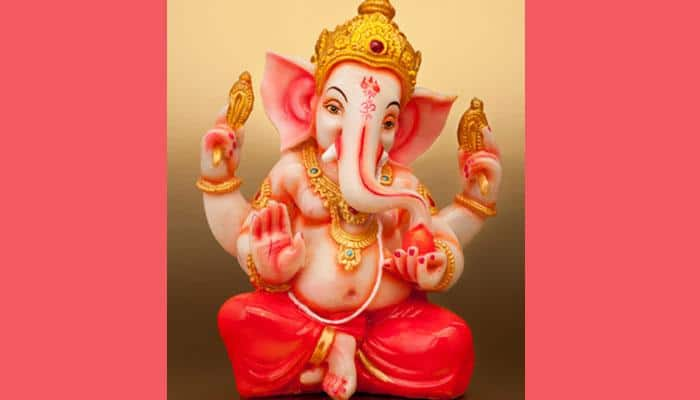 Angarika Chaturthi: Here's all you need to know about it