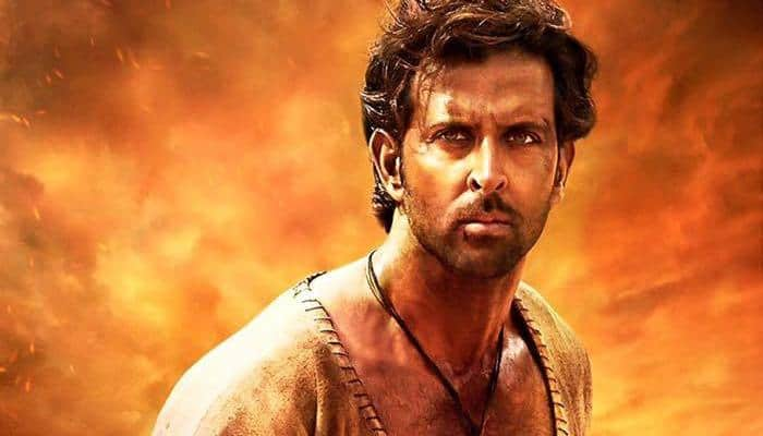 Krrish 4: Hrithik Roshan opens up about reports of roping in A-list actress as superheroine
