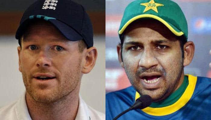 Champions Trophy, 1st semi-final: Despite Pakistan's comeback, hosts England favourites to seal final berth