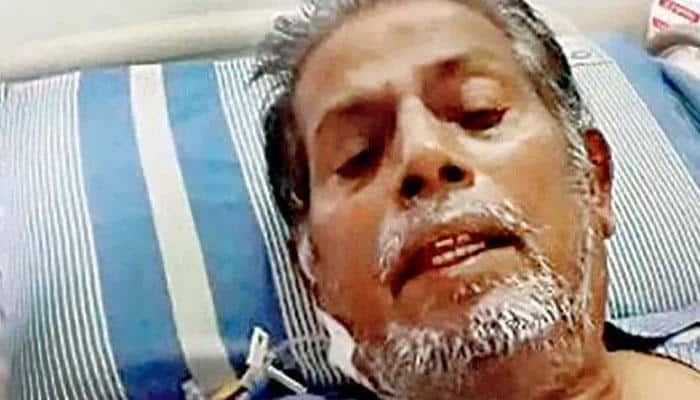 In heart-wrenching video, Pune doctor battling cancer seeks permission to die
