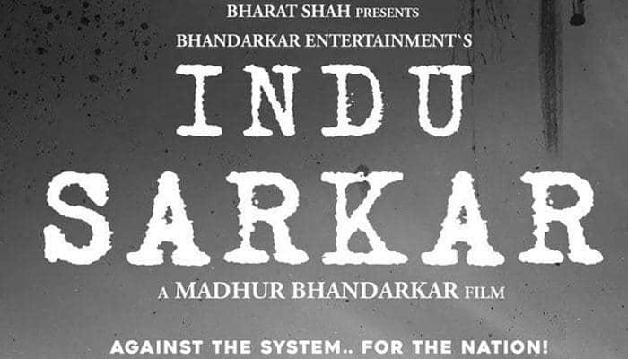 'Indu Sarkar': Neil Nitin Mukesh looks exactly like Sanjay Gandhi in Madhur Bhandarkar's film