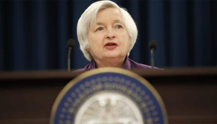 US Fed raises rates, unveils balance sheet cuts in sign of confidence