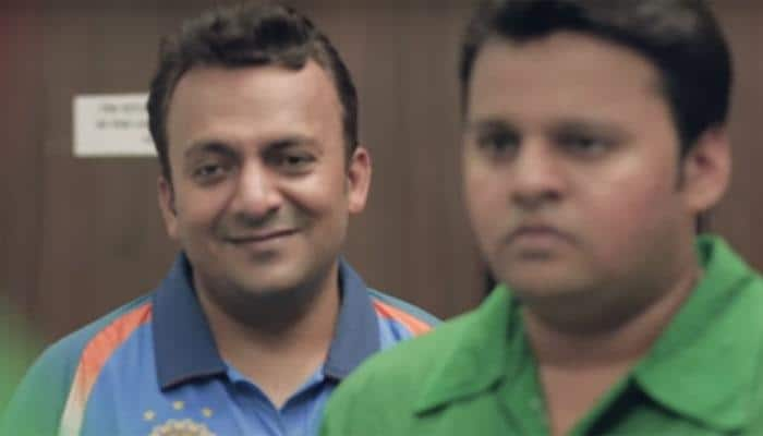 WATCH: This video trolling Bangladesh ahead of ICC Champions Trophy semi-final against India is a hit on Internet