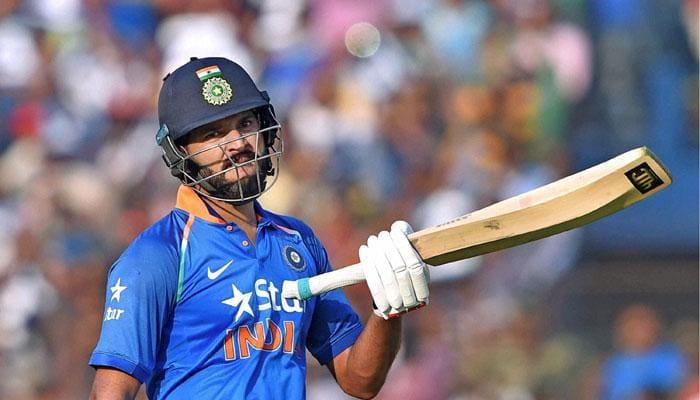 Yuvraj Singh posts emotional tweet on 300th career ODI, wife Hazel Keech calls him hero amongst men