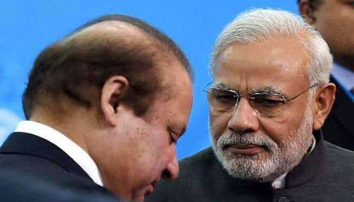 India rejects Pakistan's claim, says Russia has not offered to mediate between Indo-Pak conflicts