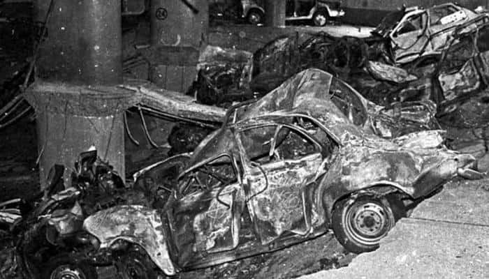 1993 Mumbai serial blasts case: Read about role of Abu Salem, five others in bombings