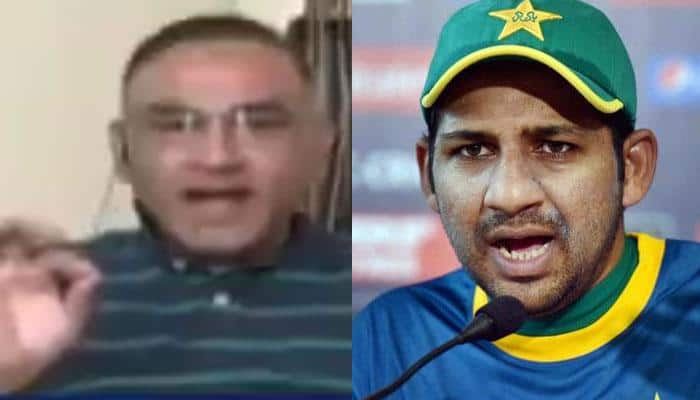ICC Champions Trophy: Aamer Sohail takes U-turn, says never accused Pakistani team of any fixing charges