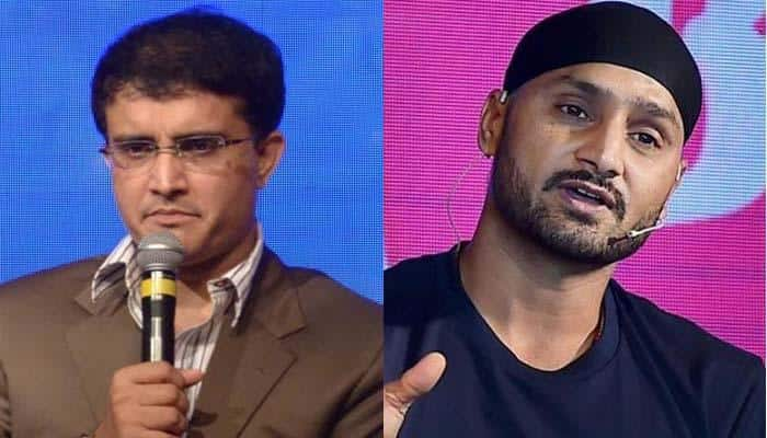Aamer Sohail's match-fixing remark: Sourav Ganguly hits out at former Pakistani cricketer for controversial statement
