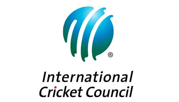 No ICC World T20 Championship in 2018, next edition in 2020