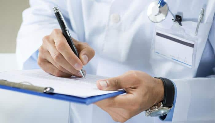 Is this why people often go against medical advice? Study reveals all!