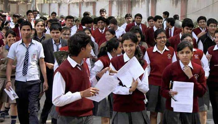 CBSE sets up 2 panels to study loopholes in evaluation process