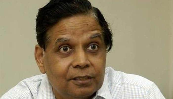 Air India debt unsustainable, should go to private hands: Arvind Panagariya