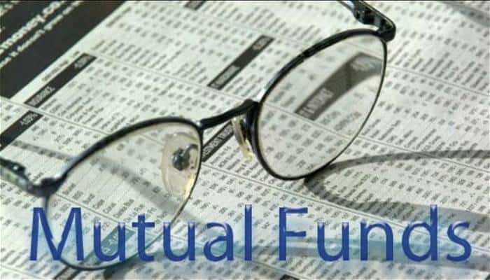 Mutual funds pull ahead of FPIs in stock investment