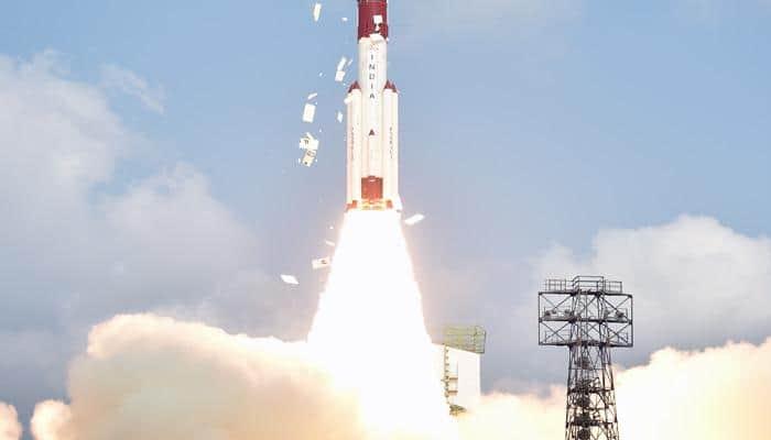 Keeping an eye on enemies - 13 satellites being used for military purpose