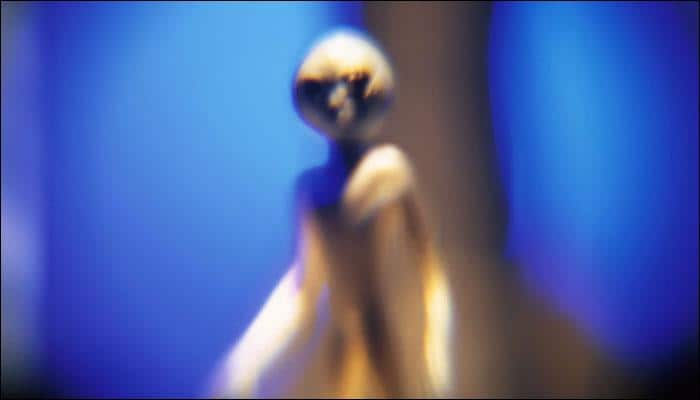 NASA quashes Anonymous claims, says it hasn't found alien life yet