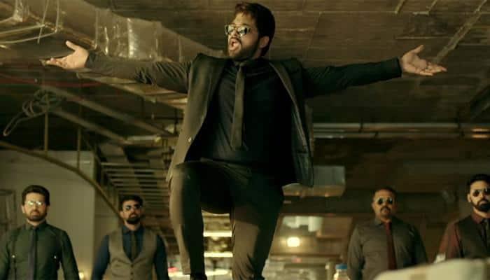 Allu Arjun's 'Duvvada Jagannadham' all set to cross Rs 100 crore mark at Box Office