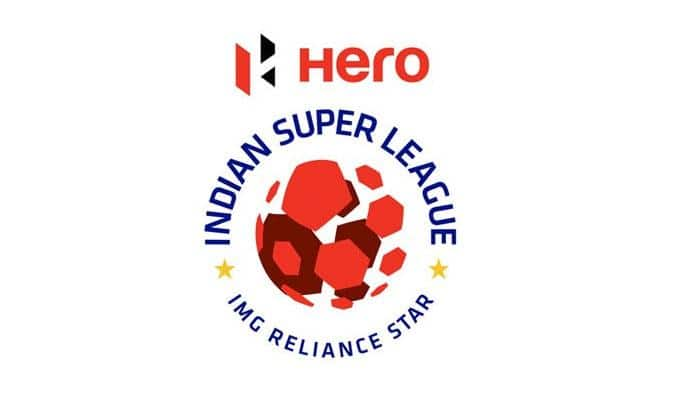 Indian Super League gets recognition from AFC, two national leagues now