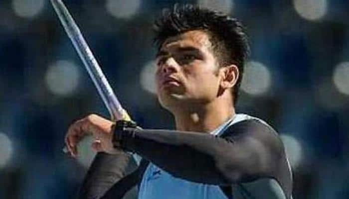 Asian Athletics Championships: India names 95-member jumbo squad for Bhubaneswar event
