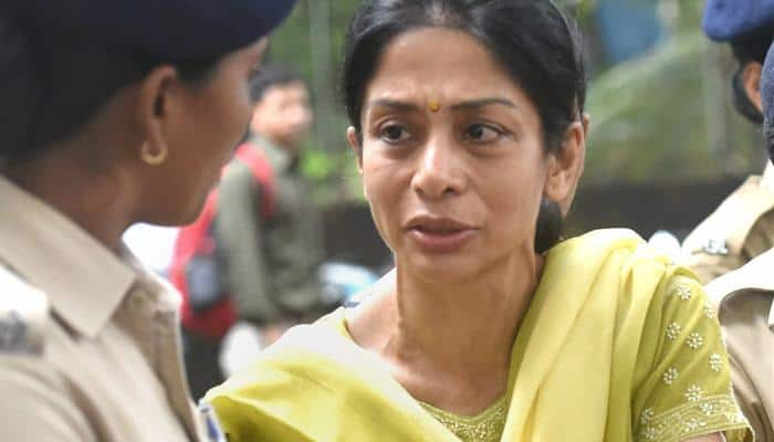 Byculla jail violence: Indrani Mukerjea had sustained injuries on her hands, other parts of body in Mumbai prison, says medical report