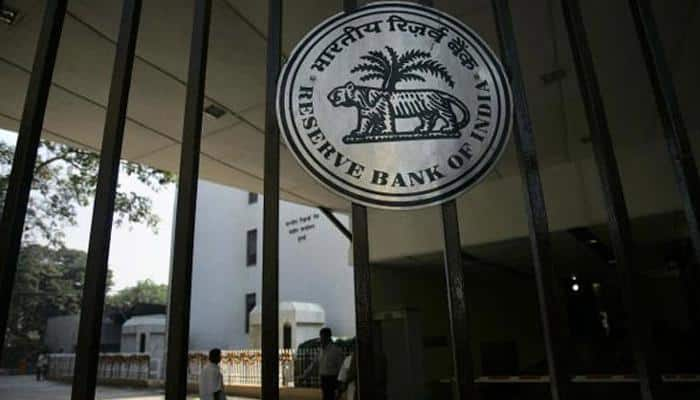 RBI starts printing Rs 200 currency notes: Report