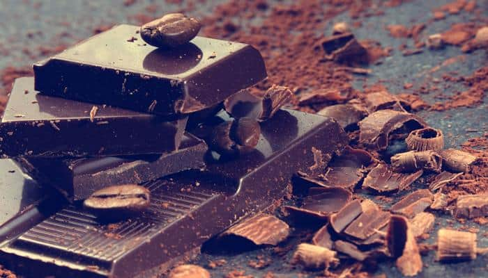 Eating chocolate may boost cognitive skills in elderly