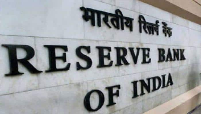 Government had Rs 105.36 billion outstanding loans from RBI in June 23 week