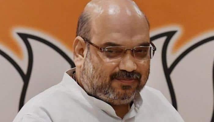 GST will end 'inspector raj', boost economic growth: Amit Shah