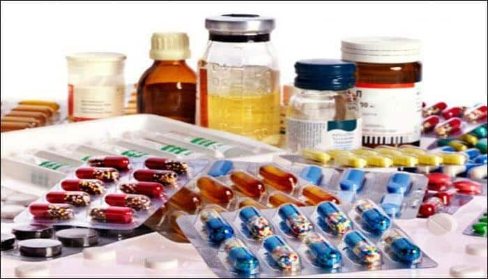 Essential medicines to be available in pharmacies till August at pre-GST prices: Report