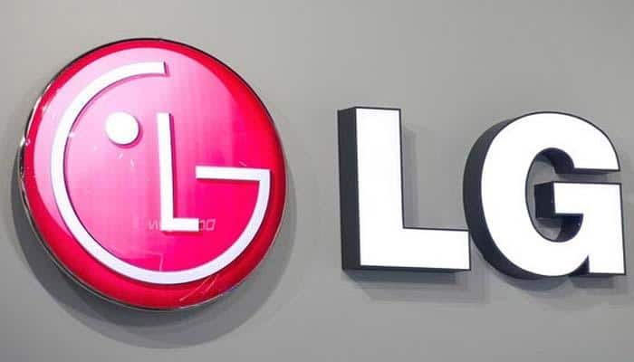 LG's new tablet is ''as light as a can of soda''