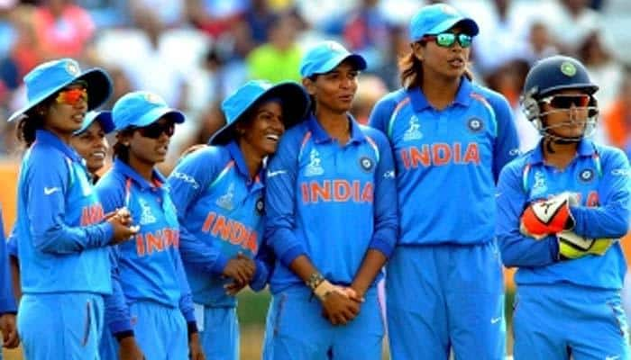 ICC Women's World Cup 2017: Ekta Bisht create records galore with her 5/18 against Pakistan
