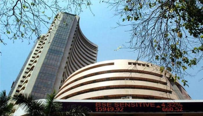 Indian IPO market to pick up pace in coming months: Report