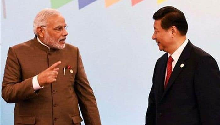 Sino-India border tension: When Indian Army gave befitting reply to China
