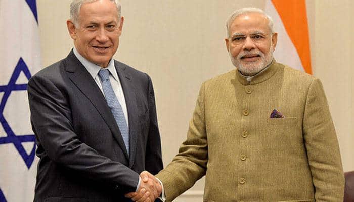 Israel vs India: A comparison of economic development in last 70 years