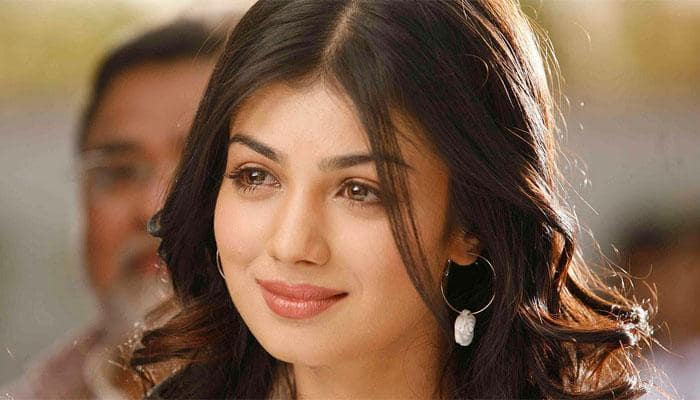 Took break from films to enjoy different things in life: Ayesha Takia