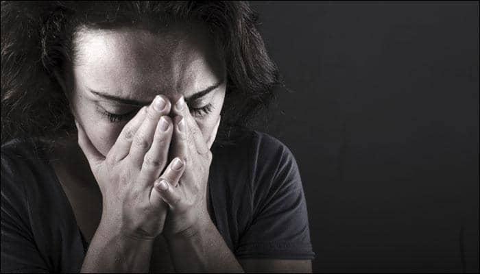 Gene that plays key role in depression identified