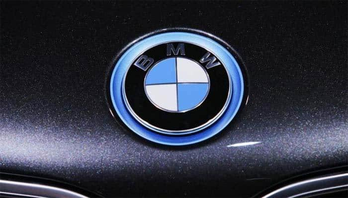 BMW India sales volume jumps 11.5% in Jan-June at 4,589 units