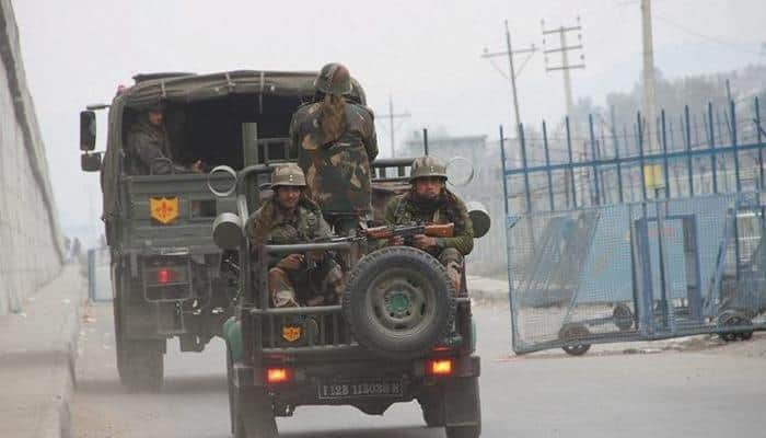 Proposal cleared for modernisation of Army's armoured vehicles